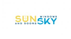 SunSky Windows and Doors